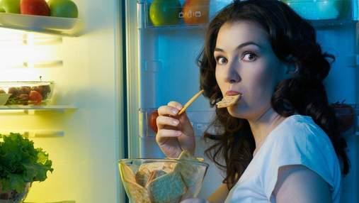 Не ешьте сырыми: восемь продуктов, которые могут навредить организму без термической обработки