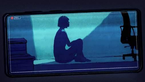 Розважальні заклади для дорослих можуть зменшити сексуальні злочини у світі, – вчені