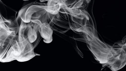 Через COVID-19 люди не почали більше курити: так було не завжди