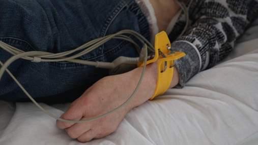 Ми можемо на це вплинути, – імунолог сказав, коли чекати нового спалаху COVID-19