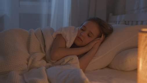 Про що думає мозок під час сну: вчені розкрили таємницю
