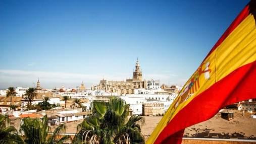 Іспанія відкривається для українців: Кулеба розповів, що потрібно для в'їзду