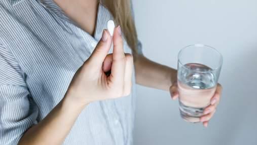 Вакцина от COVID-19 в таблетках: ученые разработали новый препарат будущего