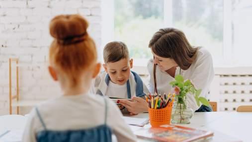 Секрети успішного навчання: правила для учнів, що допоможуть стати ефективними у школі