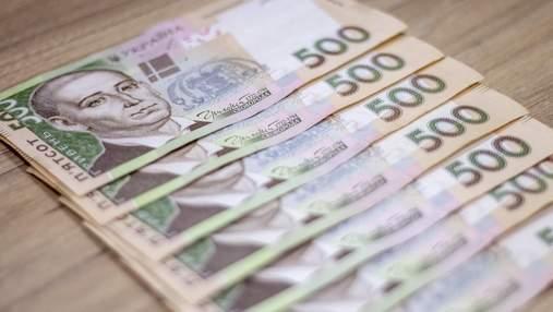 Бізнесмени з Львівщини розкрадали гроші на закупівлях для COVID-лікарень