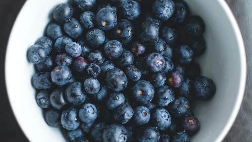Стоит ли делать варенье и морозить фрукты на зиму: рекомендации нутрициолога