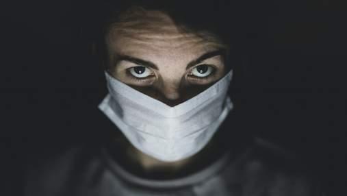 Постковідний синдром: наскільки поширеним є ознаки та симптоми зараз