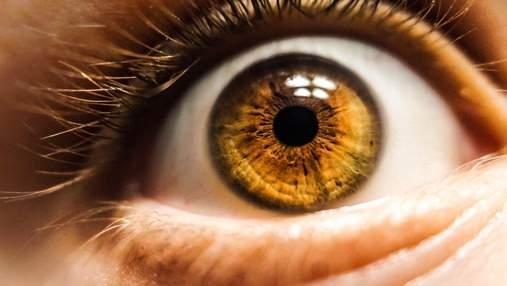 Виявили спосіб приготування їжі, який негативно впливає на здоров'я очей