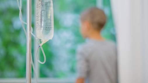 Нашли способ повысить шансы на жизнь пациентов с агрессивным лейкозом