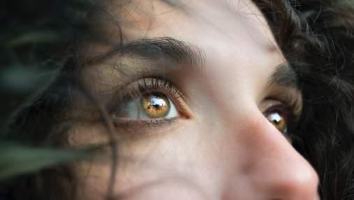 Постоянно заложенный нос: назвали еще одну причину неприятного симптома
