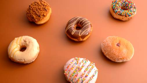 Разрушает митохондрии: почему сахар пагубно влияет на организм