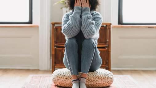 Избыточный вес и ожирение: как индекс массы тела связан с депрессией
