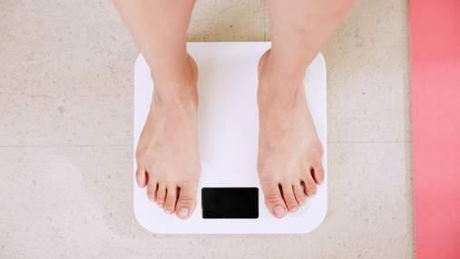 Довели ефективність нового препарату для схуднення