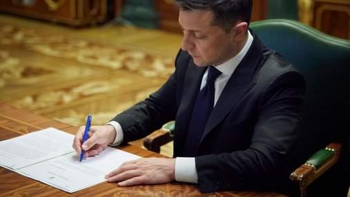 Зеленський підписав указ про реформу охорони здоров'я: що він передбачає