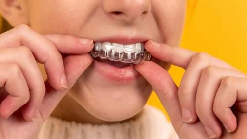 Як відбілювання впливає на здоров'я зубів: нове дослідження