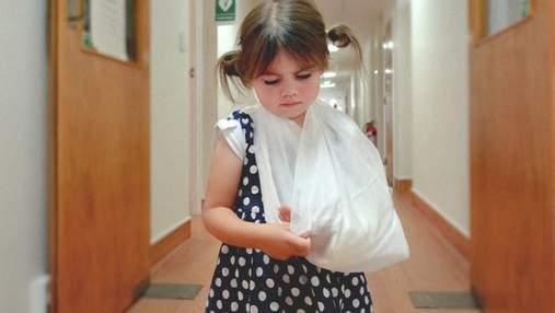 Травмирование учеников в школе: кто виноват и что делать учителю