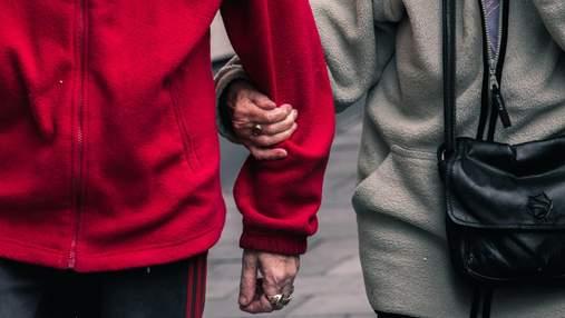 Як піклуватися про старших рідних: поради провідних експертів
