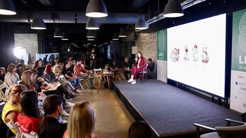 Война на Донбассе, Беларусь, фейки о COVID-19: закончился второй день Lviv Media Forum