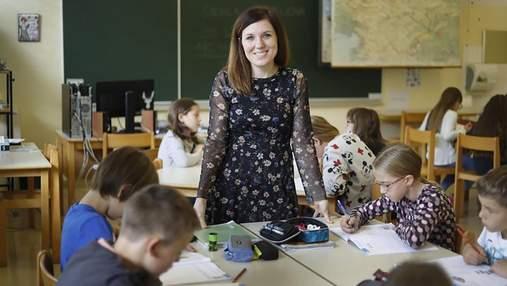 Дети и учителя не должны будут сдавать тест на коронавирус, – Кононенко