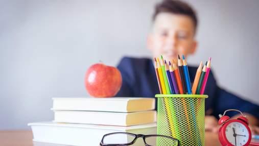 Как укрепить иммунитет школьника: 9 советов от экспертов