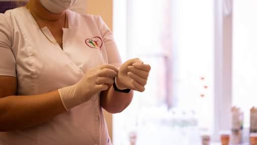 """Гроші за """"побічку"""" від вакцини: жителям Фінляндії виплатили компенсації"""