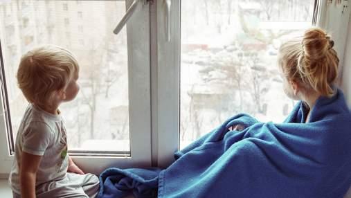 Насколько Дельта штамм коронавируса опаснее для детей