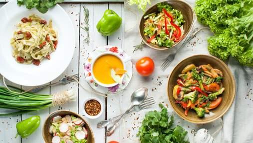 Утворення кишкових газів може бути ознакою правильного харчування та здорового мікробіому