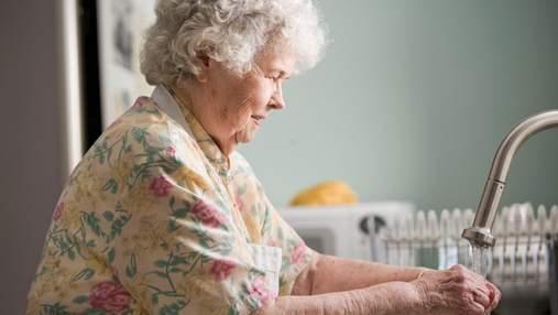 МРТ определяет болезнь Альцгеймера: новый способ выявить нарушения умственных способностей