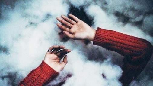 У Львові 2 студентки-іноземки отруїлись чадним газом