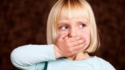 Очень коварный: врач описала опасные осложнения штамма Дельта у детей
