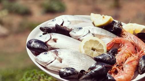 Скандинавська дієта: наскільки корисна та які продукти входять