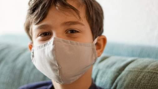 У Великій Британії розпочинають вакцинацію підлітків проти COVID-19