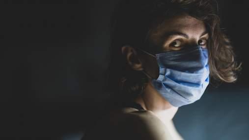 Дефіцит вітаміну Д під час пандемії COVID-19: як це пов'язано з депресією
