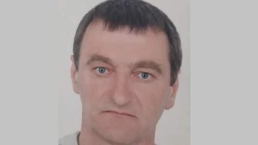 З львівської лікарні втік важкохворий пацієнт: має високу температуру та марення