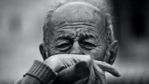 Болезнь Альцгеймера начинается в печени: ученые представили доказательства нового открытия