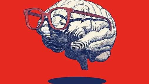Ученые обнаружили, что проблемы со зрением могут негативно повлиять на интеллект пожилых людей