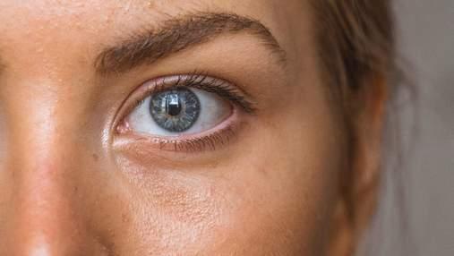 Як покращити стан шкіри: 10 дієвих порад