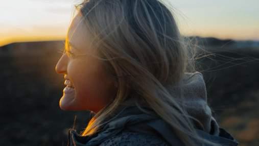 Витамин Д для женщин: как солнечный витамин влияет на репродуктивное здоровье
