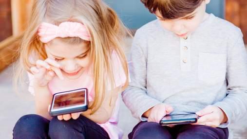 На самом деле смартфоны не очень вредят школьникам – и вот почему