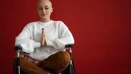 Науковці розробили новий метод визначення раку на ранніх стадіях: його вже схвалили