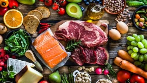 Какие белки помогают жить дольше: вывод ученых