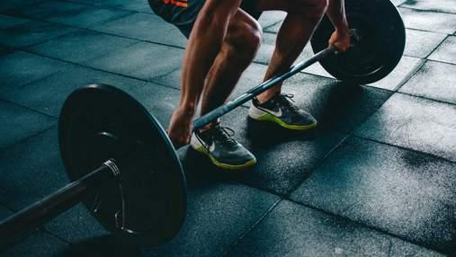 Интенсивная нагрузка или 10 тысяч шагов в день: что эффективнее