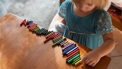За 20 років поширеність аутизму зросла на 787%, – вчені