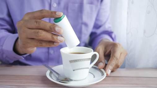 Знайшли простий спосіб позбутися діабету 2 типу