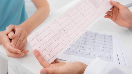 О здоровье сердца, метеозависимости и угрозе инфаркта: интервью с кардиологом