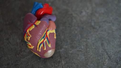Сердце и коронавирус: что нужно знать, чтобы сохранить свое здоровье во времена пандемии