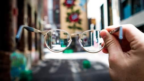 Редагування генів допомогло людям повернути зір