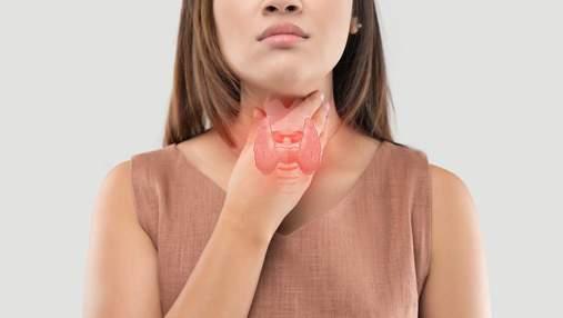 6 из 10 пациентов с тревожными симптомами рака не идут на обследование