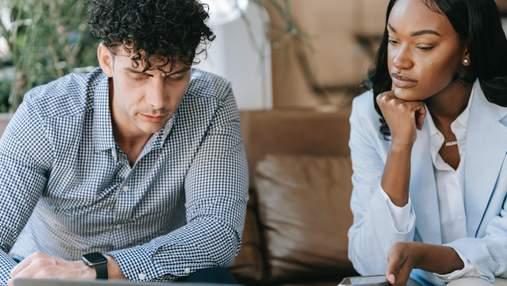 Хто частіше хворіє на рак – чоловіки чи жінки – і чому
