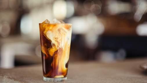 Газированные напитки без сахара: можно ли их употреблять на диете